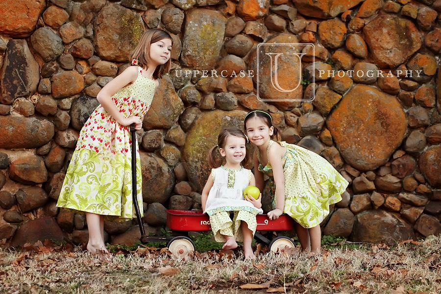 winstonsalemchildrensphotographer1