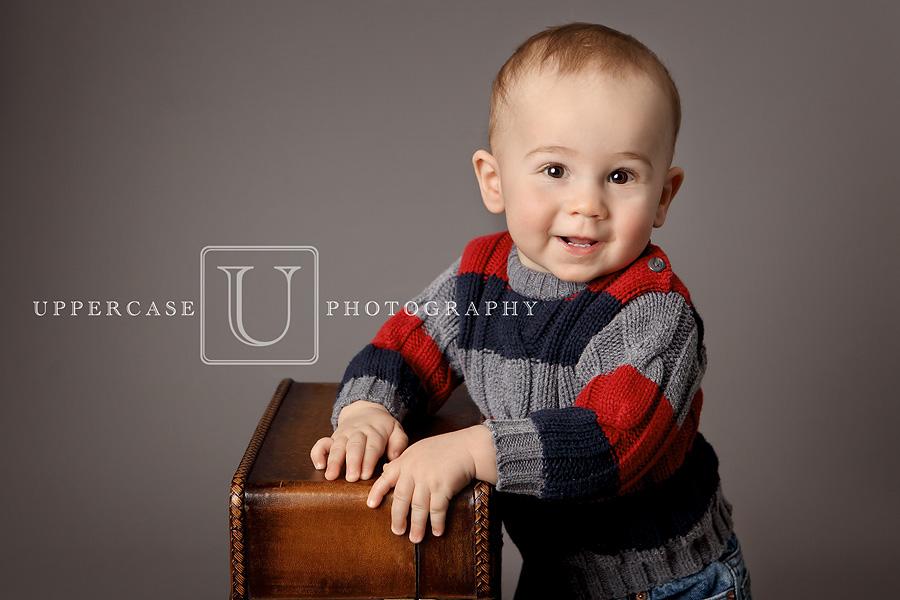winstonsalemphotographer011