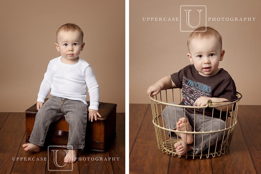 winstonsalemphotographer022