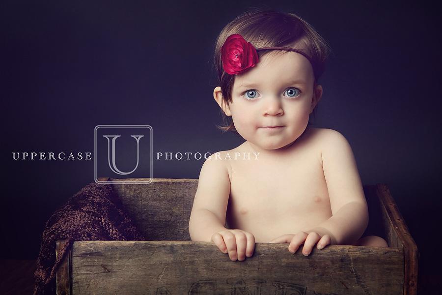 winstonsalemchildrenphotographer01