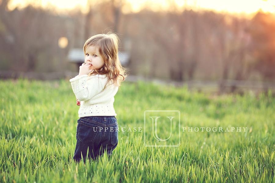 winstonsalemchildrenphotographer03