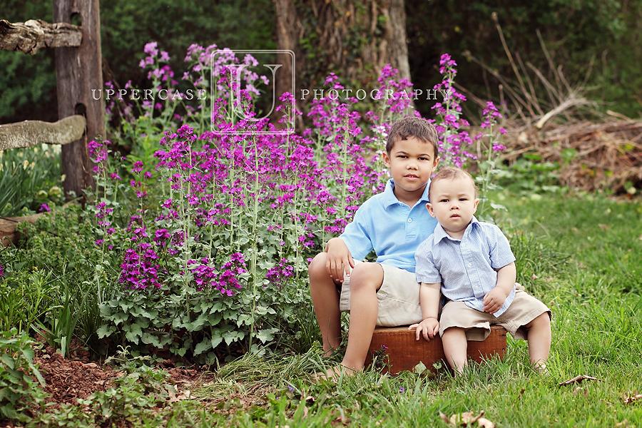 winstonsalemchildrensphotographer01