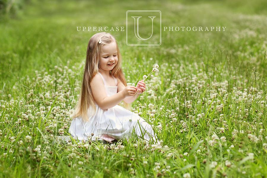 winstonsalemchildrensphotographer011