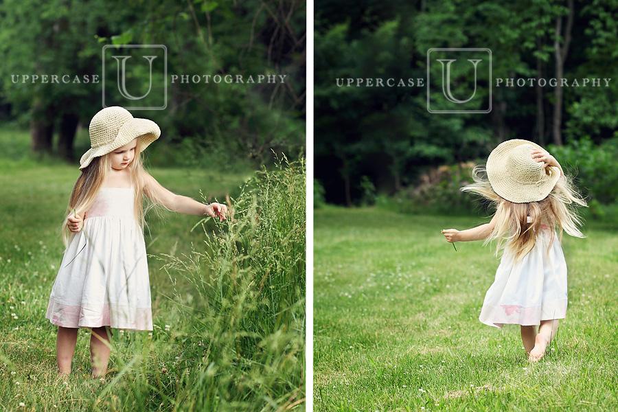 winstonsalemchildrensphotographer061
