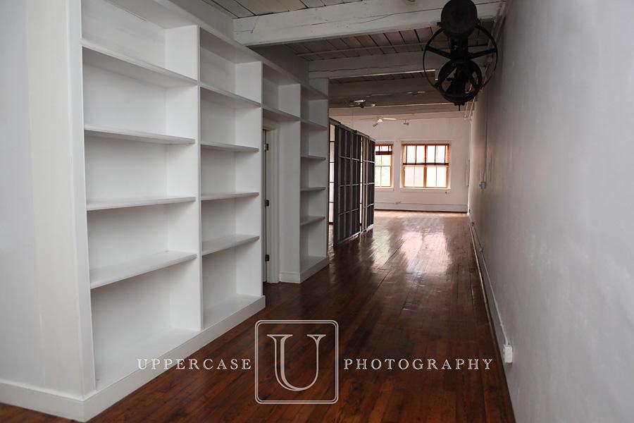 winstonsalemphotographystudio01