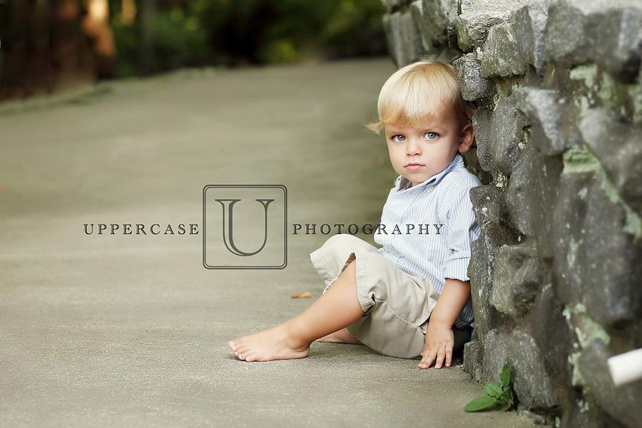 winstonsalemchildphotographer021
