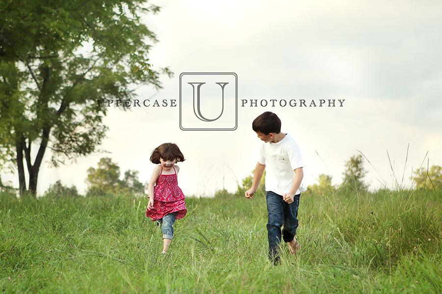 winstonsalemchildphotographer07
