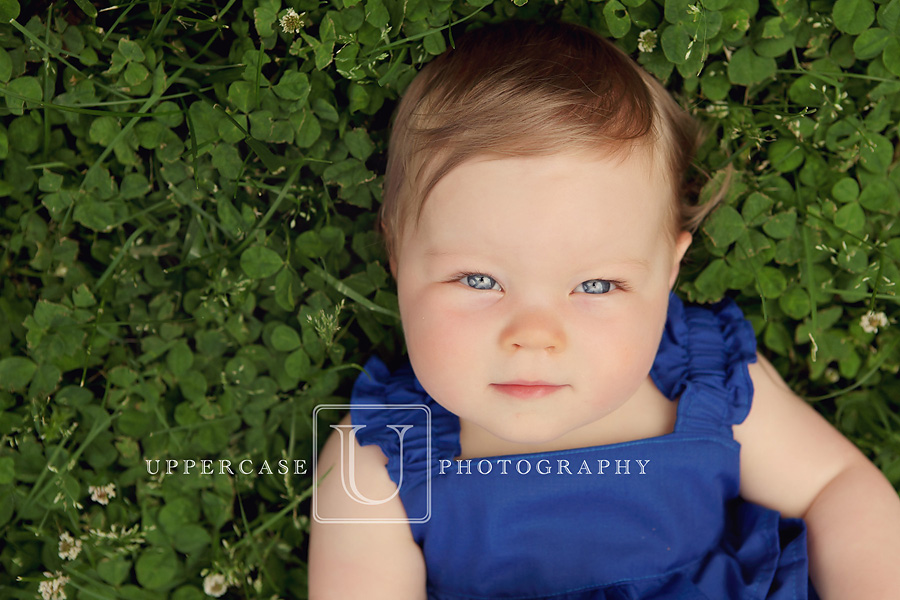 greensborobabyphotographer04