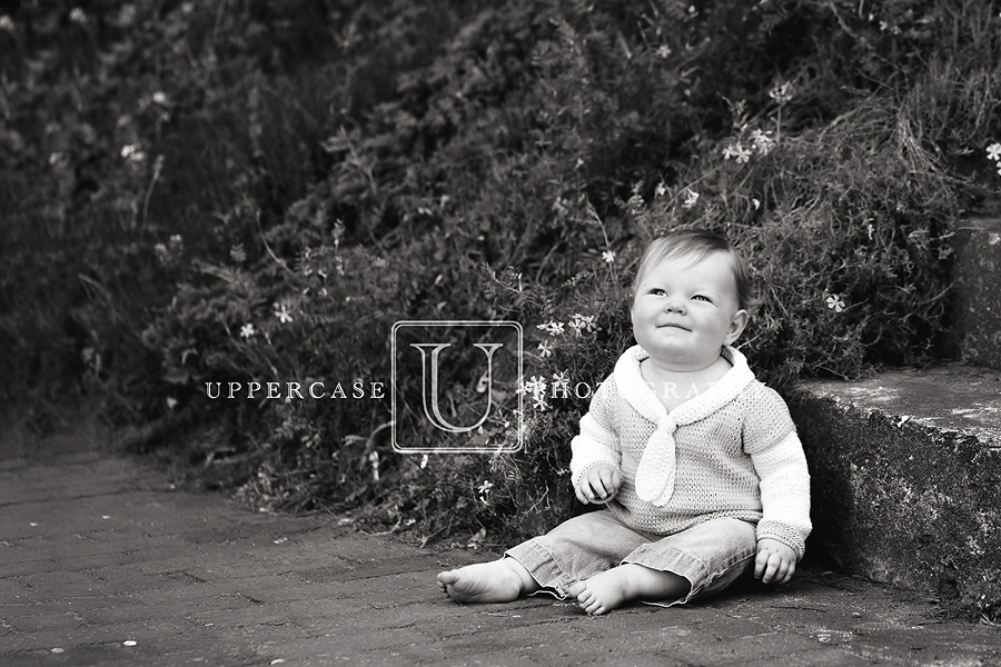 greensborobabyphotographer05