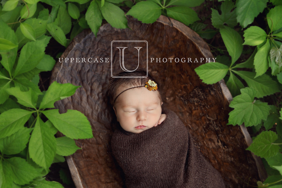 greensboronewbornphotographer04