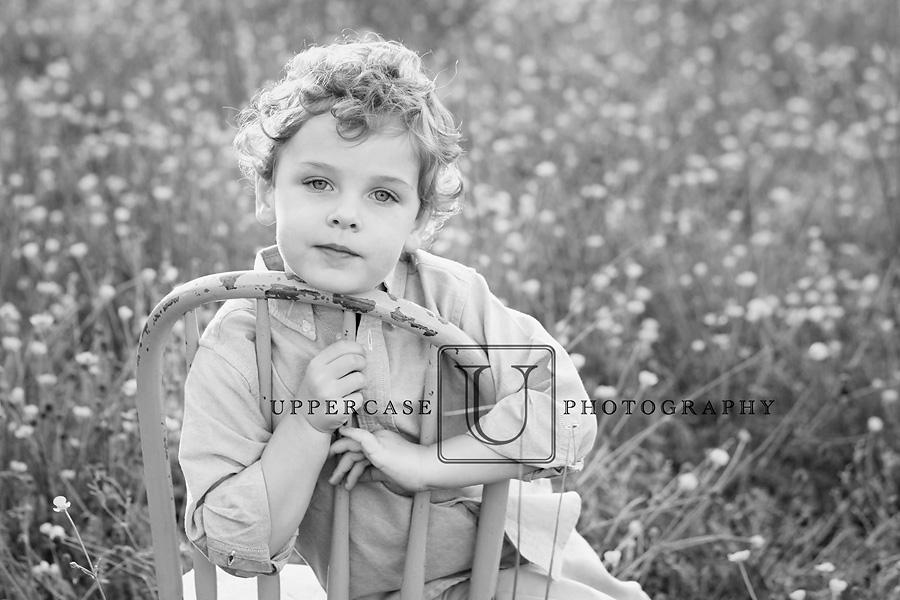 winstonsalemphotographer021
