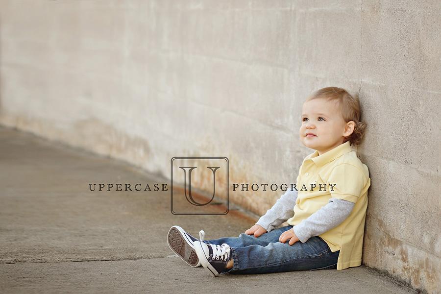 winstonsalemphotographer071