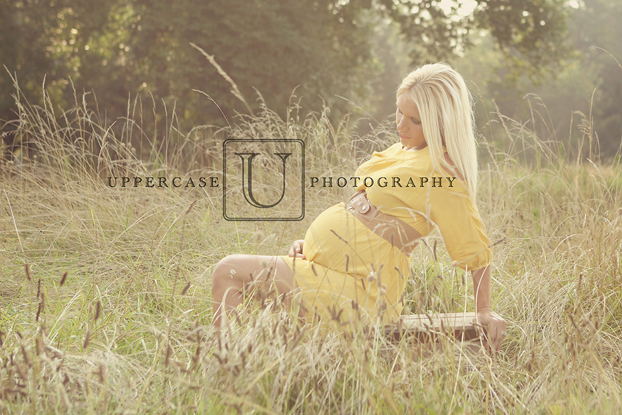 winstonsalemmaternityphotos04