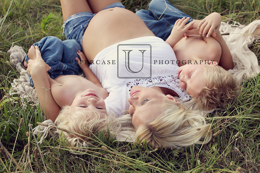 winstonsalemmaternityphotos06