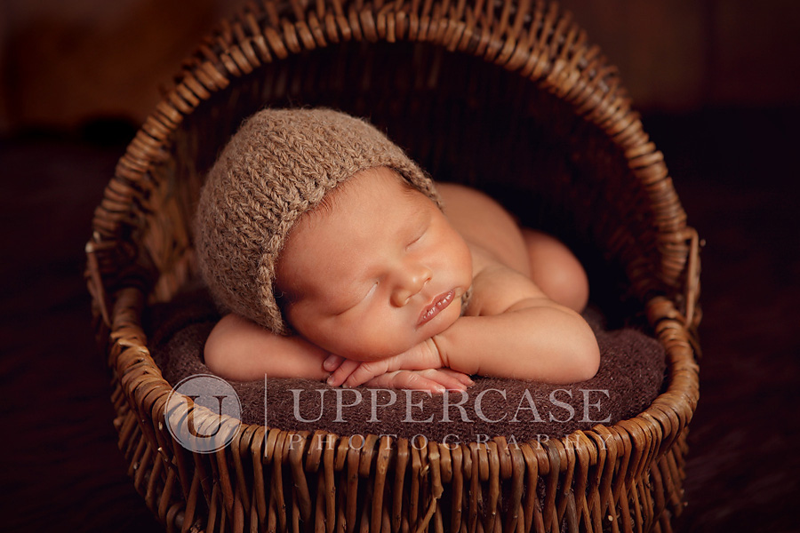 greensborobabyphotographer06