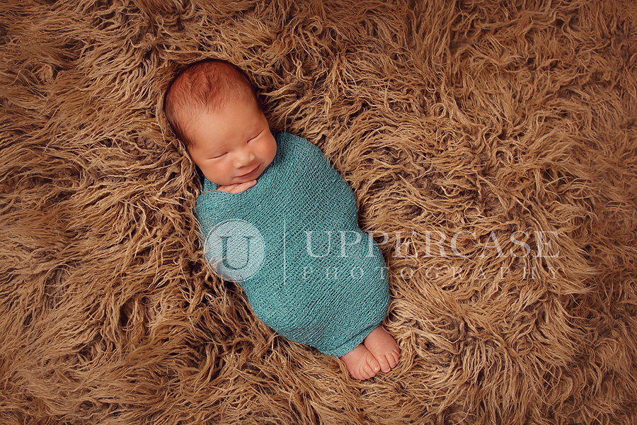 greensborobabyphotographer12