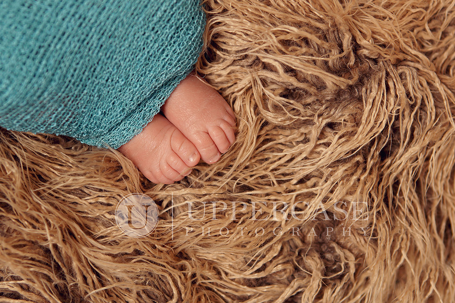 greensborobabyphotographer13