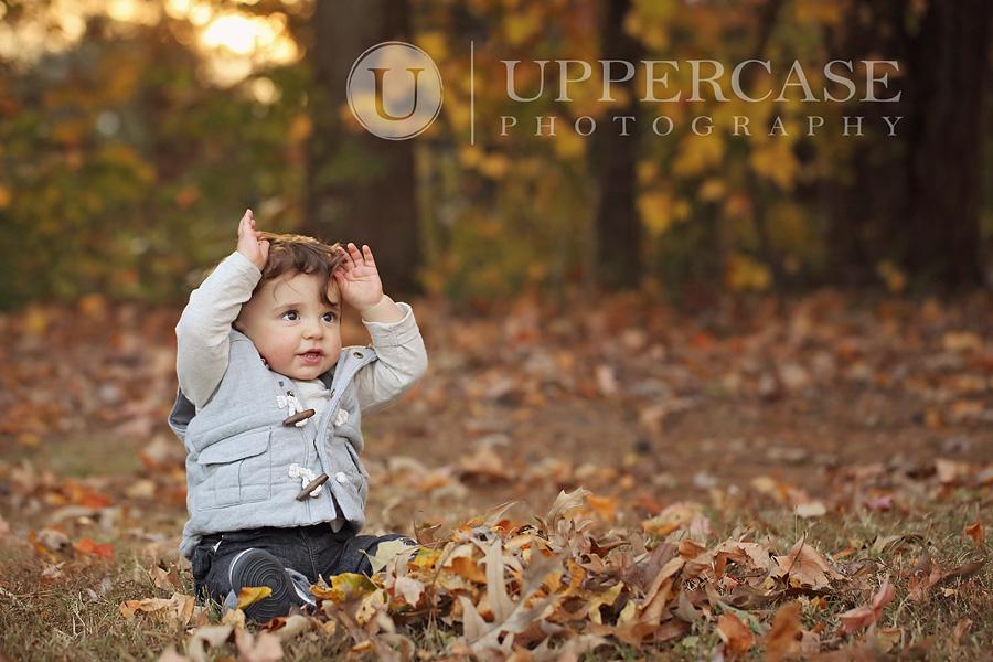 winstonsalemphotographer01