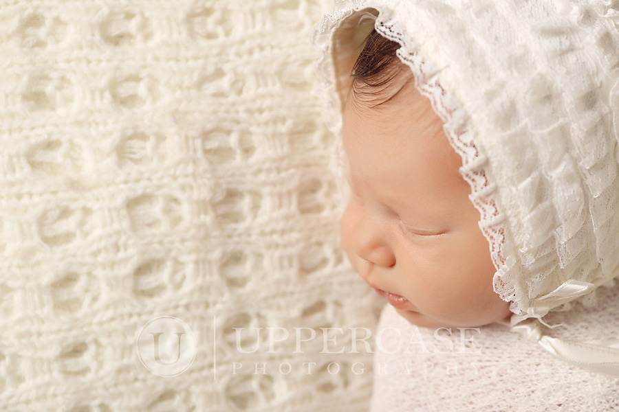 winstonsalemnewbornphotographer02