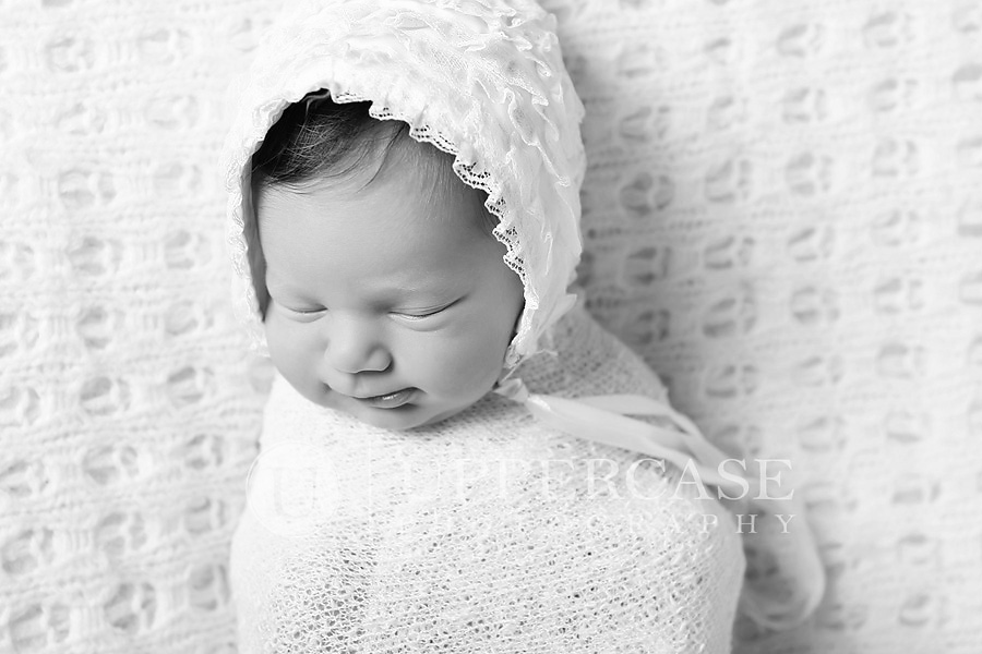 winstonsalemnewbornphotographer03
