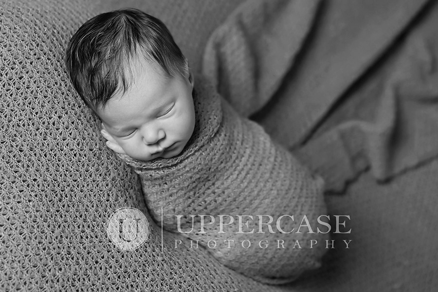 winstonsalemnewbornphotographer04