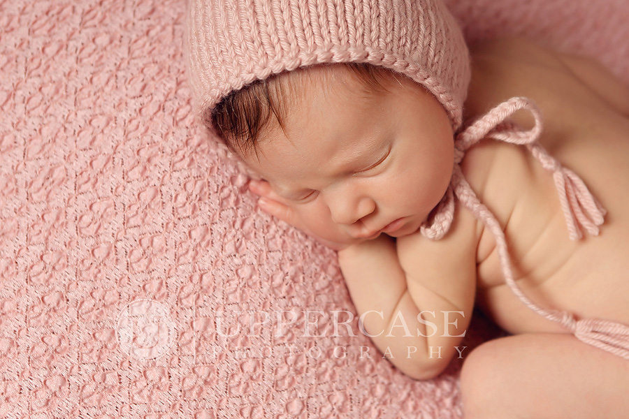 winstonsalemnewbornphotographer051