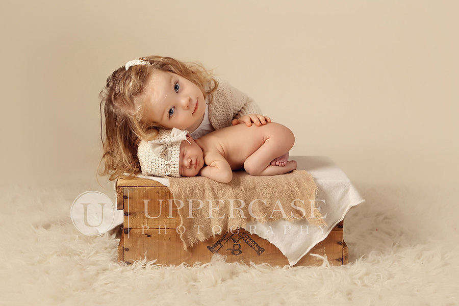 winstonsalemnewbornphotographer07
