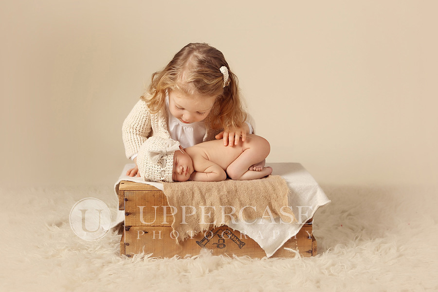 winstonsalemnewbornphotographer08