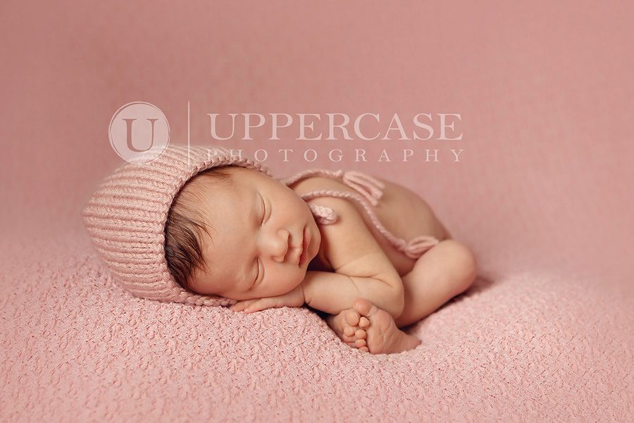 winstonsalemnewbornphotographer09