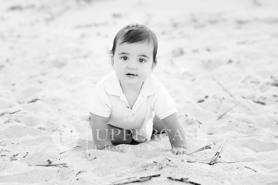 beachphotographer01