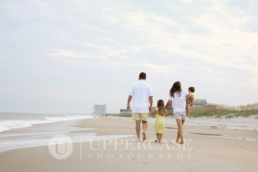 beachphotographer02