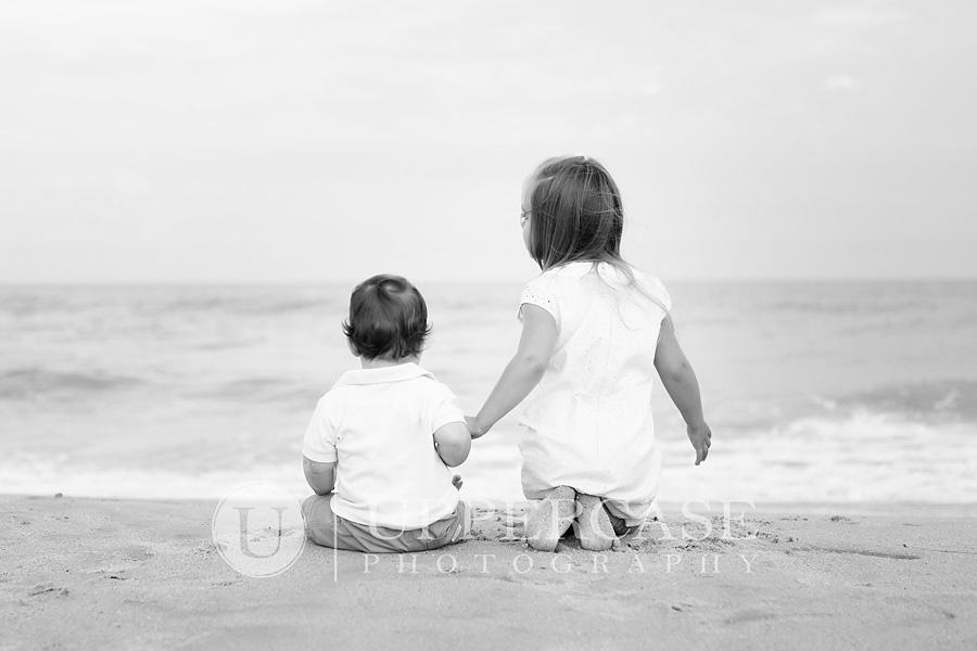 beachphotographer03