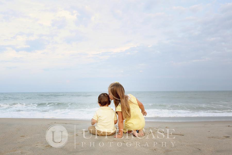 beachphotographer04