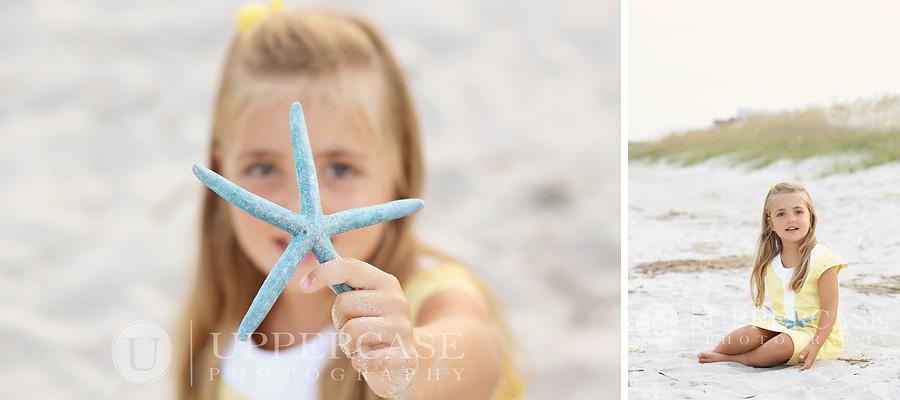 beachphotographer08