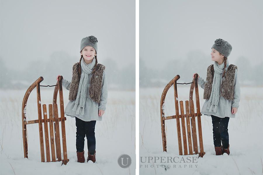 snowblog11