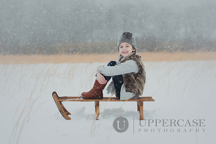 snowblog8
