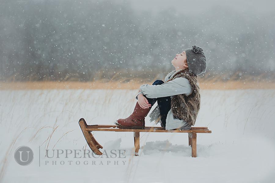 snowblog9